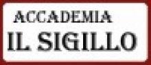 Accademia il Sigillo Srl