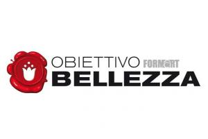 Obiettivo Bellezza by FORMart