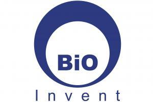 Bio Invent Formazione Professionale