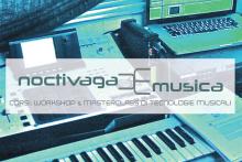 Noctivaga Musica