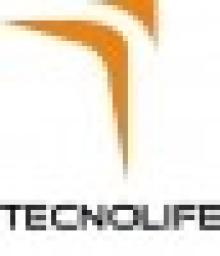 Tecnolife IT Services