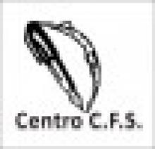 Centro Cfs