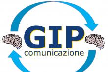 Gip Comunicazione