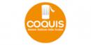 Coquis - Ateneo Italiano della Cucina