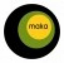 Maka Language Consulting