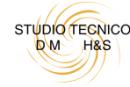 Studio Mannelli