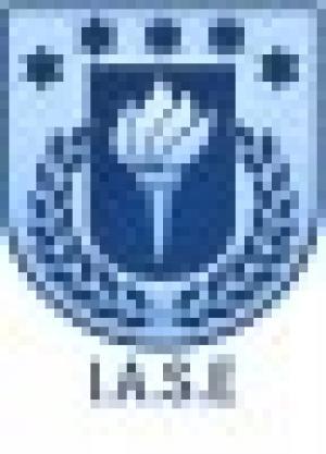 Istituto Alti Studi Europeo