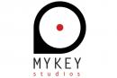 MyKey Studios