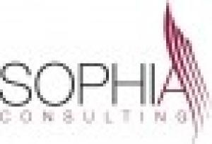 Sophia Consulting