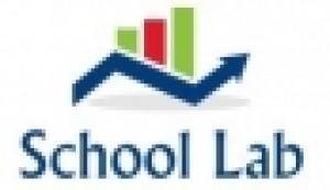 School Lab