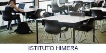 Istituto Himera