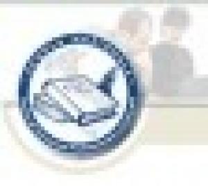 Scuola Nazionale - Centro di Formazione Professionale