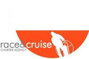 Race&Cruise