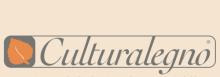 Culturalegno
