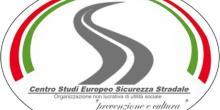 Centro Studi Europeo per la Sicurezza Stradale - European Institute for Road Safety