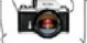 Immagina - studio fotografico