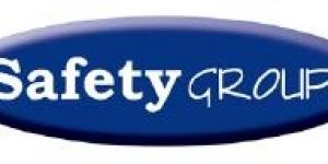 Safety Contact Srl