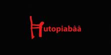 Utopiabââ