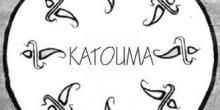 Katouma' Onlus