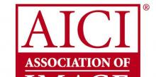 AICI - Italy Chapter
