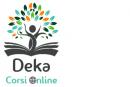 Deka Corsi Online