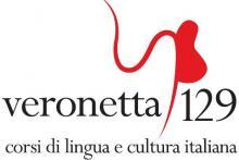 Veronetta129