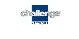 Challenge Network Srl
