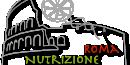 Roma Nutrizione
