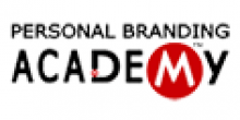 Myndit Personal Branding Academy™