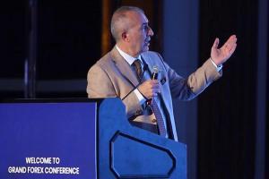 INTERNATIONAL SCHOOL OF TRADING