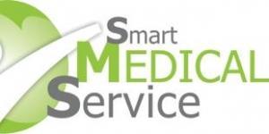 Smart Medical Service Formazione