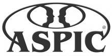 Aspic Napoli - Avellino