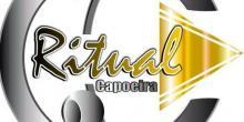 Ritual Capoeira