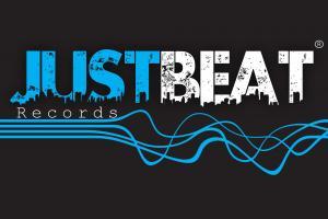 JustBeat Studio