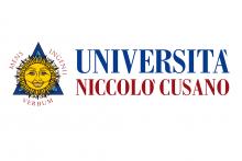 UNICUSANO - Università Telematica Niccolò Cusano