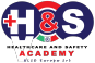 Heatlhcare And Safety Academy - Formazio