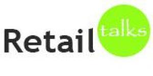 Retail Talks