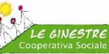 Società Cooperativa Sociale le Ginestre A.r.l.