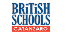 British School Catanzaro
