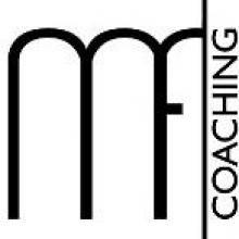 Ferrarelli Coaching