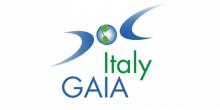 Gaia Italy