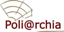 Poli@rchia