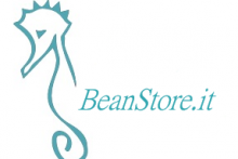 Bean Sas