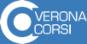 Verona Corsi