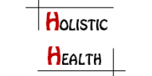 Studio Elisir - Holistic Health