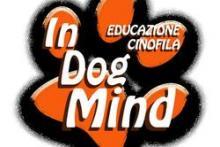 In Dog Mind Educazione Cinofila