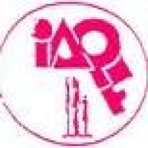 Istituto Abruzzese di Psicoterapia Familiare
