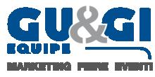 Gu&Gi Equipe Sas