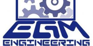 Egm Engineering