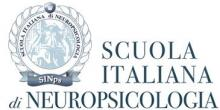 Scuola Italiana di Neuropsicologia (Sinps) - Istituto Lurija